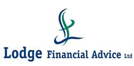 Lodge Financial